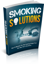 Smoking Solutions