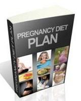 Pregnancy Diet Plan