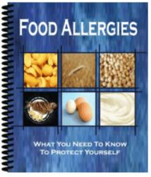 Food Allergies