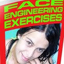 Face Engineering Exercises Review
