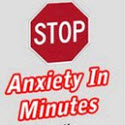 Anxiety Banish System Stop Anxiety In Minutes
