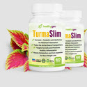 Turmaslim - Diet & Anti-inflammatory Supplement! New! $ Bonuses!
