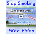 Mind Power Hypnosis - Quit Smoking Now