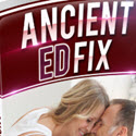 Ancient ED Fix