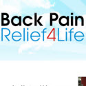 Back Pain Relief4Life