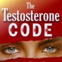The Testosterone Code