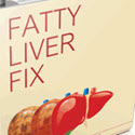 Fatty Liver Fix & Rapid Fat Loss Framework