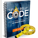 The Flat Belly Code