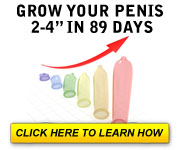 Penis Enlargement Bible #1 Pe Offer On CB - Awesome Epc's