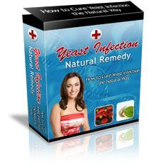 Yeast Infection Free Forever Review