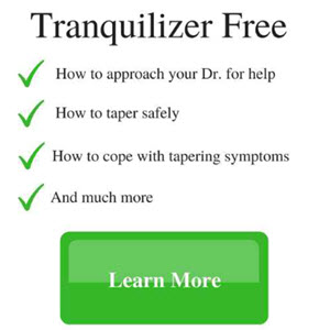 Tranquilizer Free Review