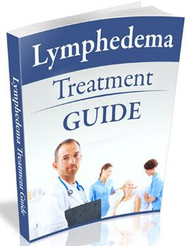 Lymphedema Causes and Treatments