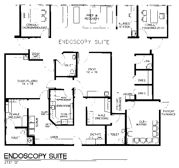 Dimensions Required For Doctors Lounge In Layout Nurse Station